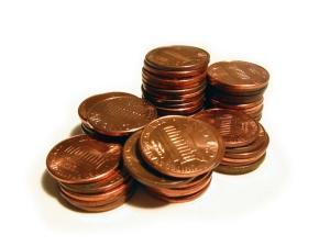 pennies-01