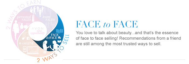 Two_Ways_Earn_Sell_Face_To_Face_Header