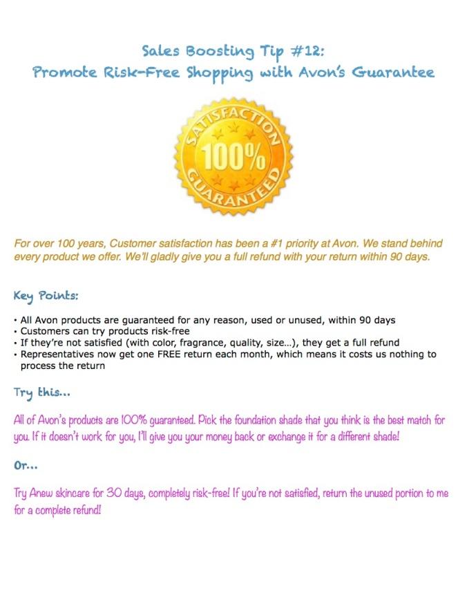 Tips 13.jpg