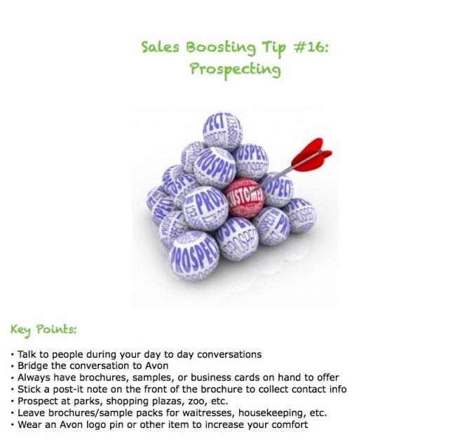 Tips 17.jpg