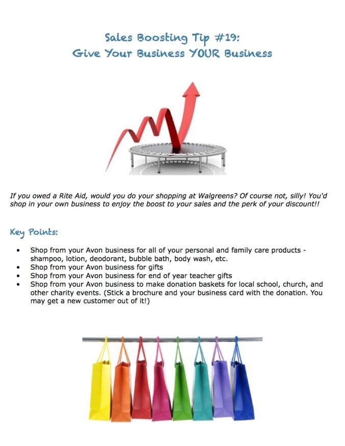 Tips 20.jpg
