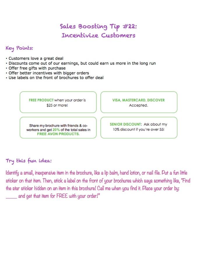 Tips 23.jpg