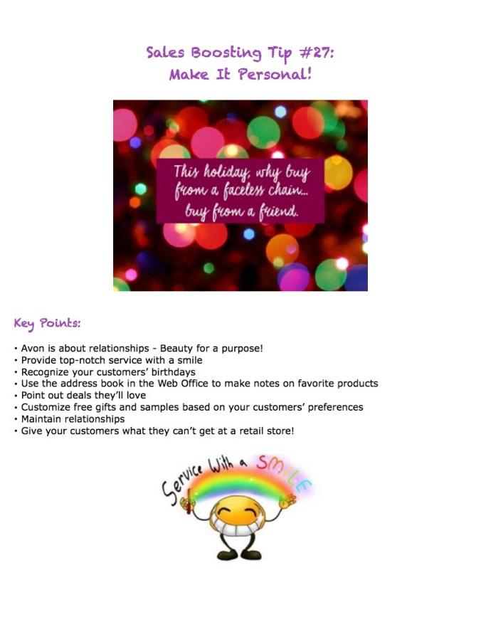 Tips 28.jpg
