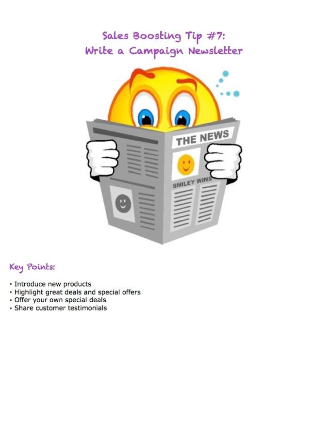 Tips 8.jpg