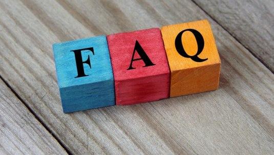 FAQ_shutterstock_212140327-e1431088968145.jpg