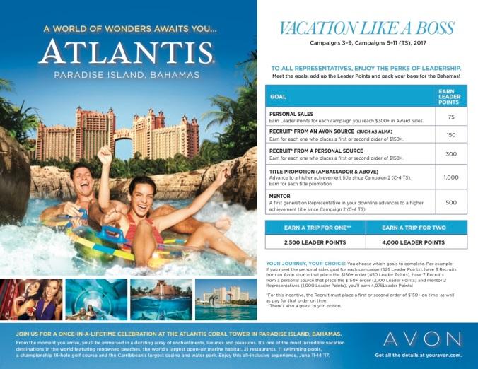 vacation-like-a-boss-flyer-en.jpg