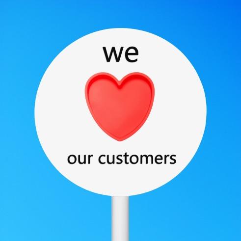 we-love-our-customers_f1OwlGAd.jpg