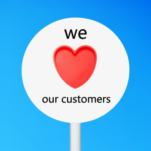 we-love-our-customers_f1OwlGAd.jpg