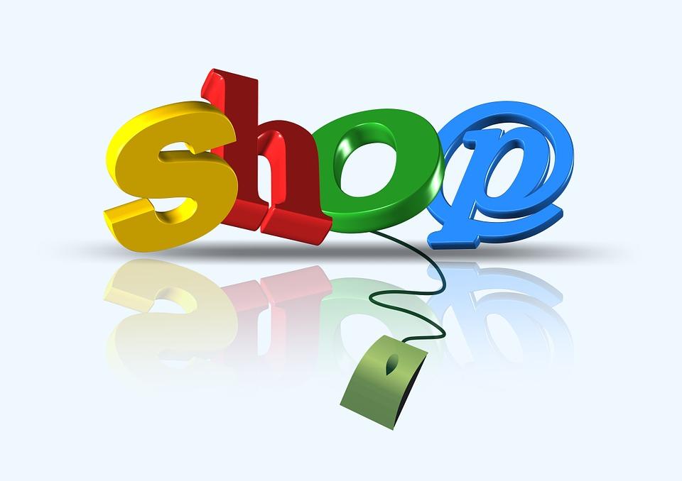 Tips for Selling Avon Online