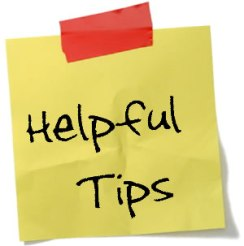 Helpful_tips_image.jpg