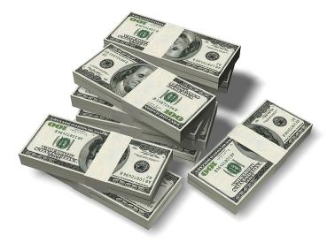 money-1ccc.jpg