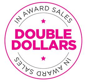 c16-c17-double-dollars-logo-en.png