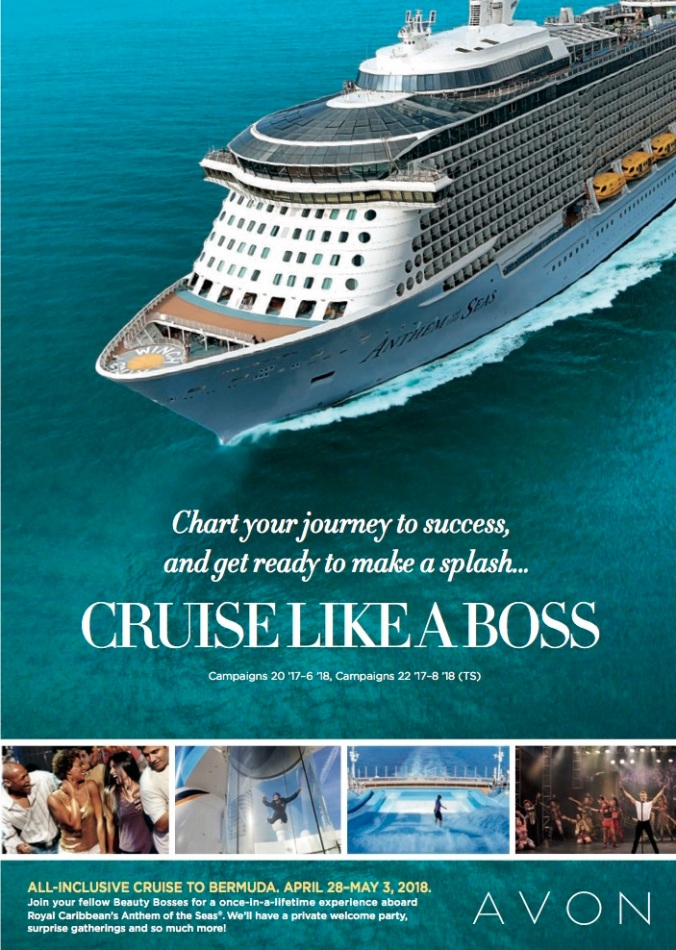 cruise-like-a-boss-incentive-flyer-en.jpg