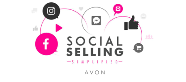social_selling_625_day3.png