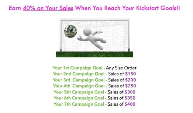 Kickstart Goal NEW.jpg