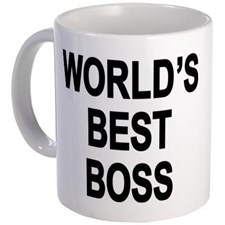 worlds_best_boss_mug.jpg