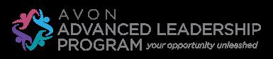 sales-leadership-promo-logo-advanced-leadership-program-en-v2.png