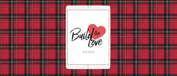 build-the-love-flyer-en.jpg