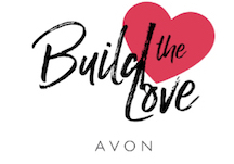 build-the-love-guide-en.jpg