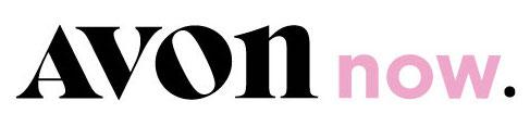 Avon-Now-625x278.jpg