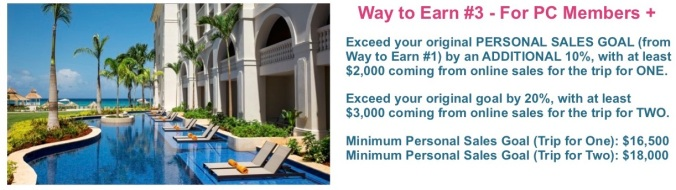 Ways to Earn Jamaica 3.jpeg